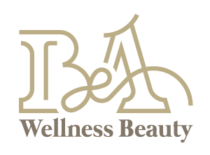 Bea Wellness Logo