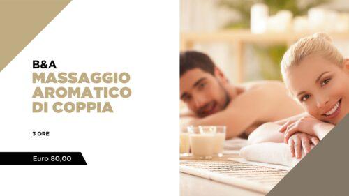 massaggio-aromatico-di-coppia